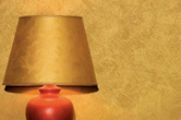 r parations la maison peinture interieur maison au pistolet. Black Bedroom Furniture Sets. Home Design Ideas